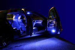 9 phụ kiện ô tô giúp cải thiện đáng kể diện mạo xe của bạn