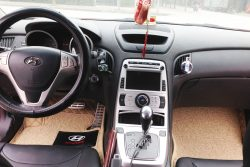 Cách chọn thảm lót sàn cho ô tô chuẩn như một chuyên gia.