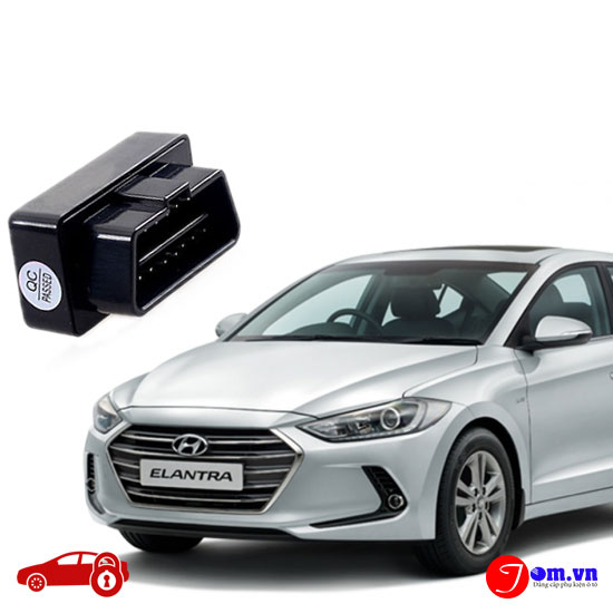 2017 Hyundai Elantra Camshaft: Tự động Chốt Cửa Cho Xe Hyundai Elantra AT (2013